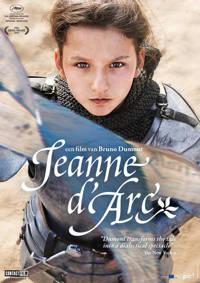 Jeanne D'arc (DVD)