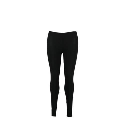 MS Mode Plus Size legging zwart