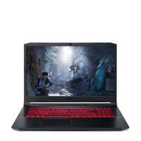 Acer NITRO 5 AN517-52-7352 17.3 inch Full HD gaming laptop, Zwart
