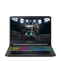 Acer Predator Helios 300 PH315-53-53M7 15.6 inch Full HD gaming laptop, Zwart