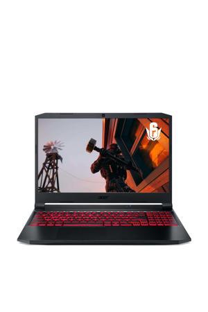 NITRO 5 AN515-45-R35W 15.6 inch Quad HD gaming laptop