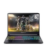 Acer Predator Triton 300 PT315-52-7421 15.6 inch Full HD gaming laptop, Zwart