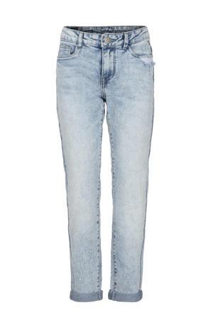 slim fit jeans Zoey light denim