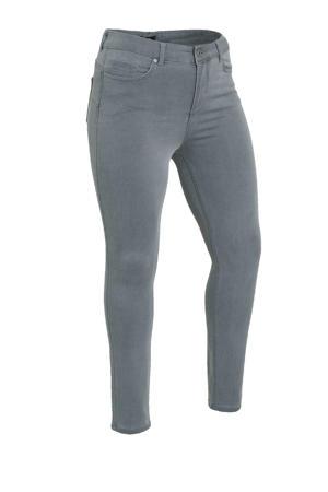 slim fit jeans Jaya 11002 light grey