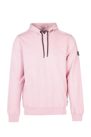 outdoor sweater lila