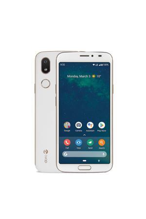 8080 4G senioren mobiele telefoon