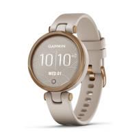 Garmin Lily Sport Lily Sport smartwatch (roségoud)