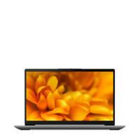 Lenovo IP 3 15ITL6 15.6 inch Full HD laptop, Grijs