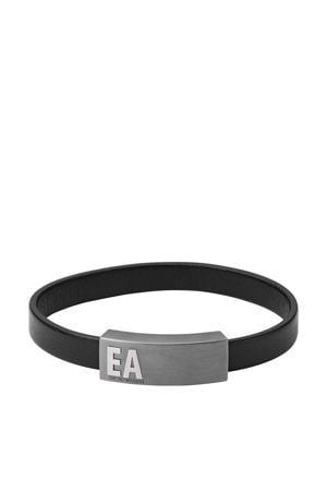 armband EGS2757060 grijs