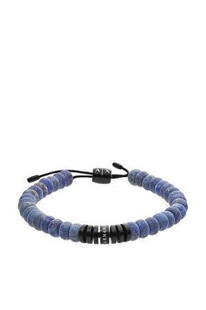 armband AXG0058001 blauw