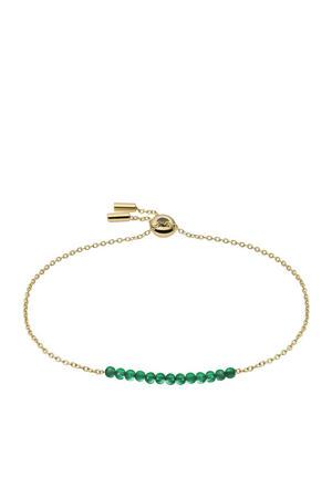 armband JF03649710 Vintage Iconic goud