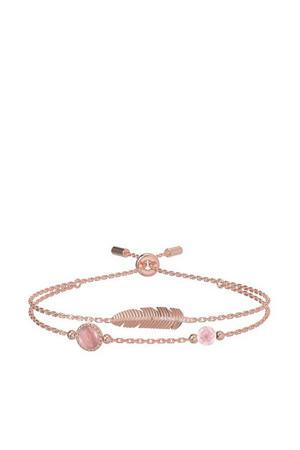 armband JF03669791 Classics rosé