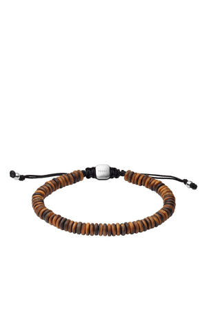 armband JF03678040 Vintage Casual bruin