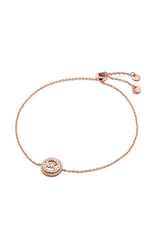 armband MKC1383AN791 Premium rosé