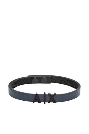 armband AXG0053001 blauw