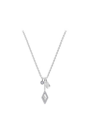 collier JF03660040 Classics wit