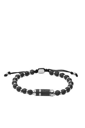 armband JF03688040 Mens Dress zwart