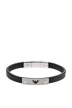 armband EGS2411040 zwart
