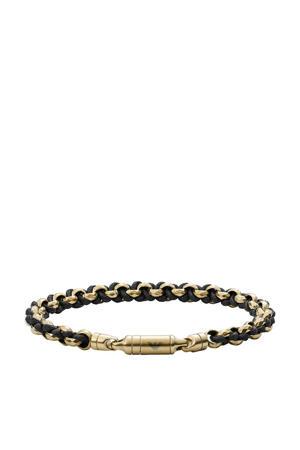 armband EGS2762251 goud