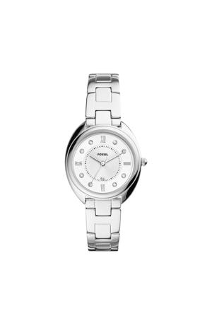 horloge ES5069 Gabby Zilver