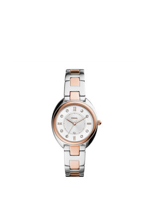 horloge ES5072 Gabby Multi