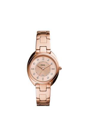 horloge ES5070 Gabby Rosé