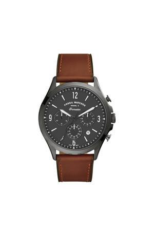 horloge FS5815 Forrester Chrono Grijs