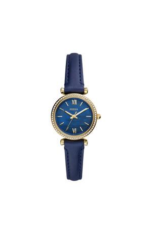 horloge ES5017 Carlie Mini Goud