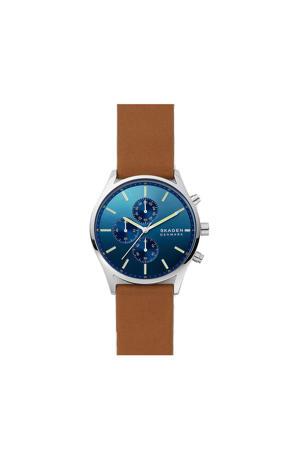 horloge SKW6732 Holst Zilver