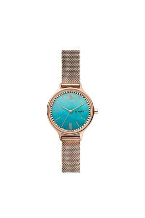 horloge SKW2977 Anita Rosé
