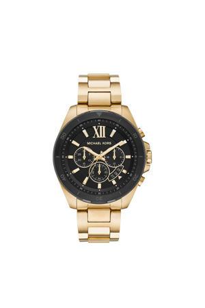 horloge MK8848 Brecken Goud