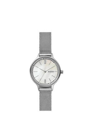 horloge SKW2966 Anita Zilver