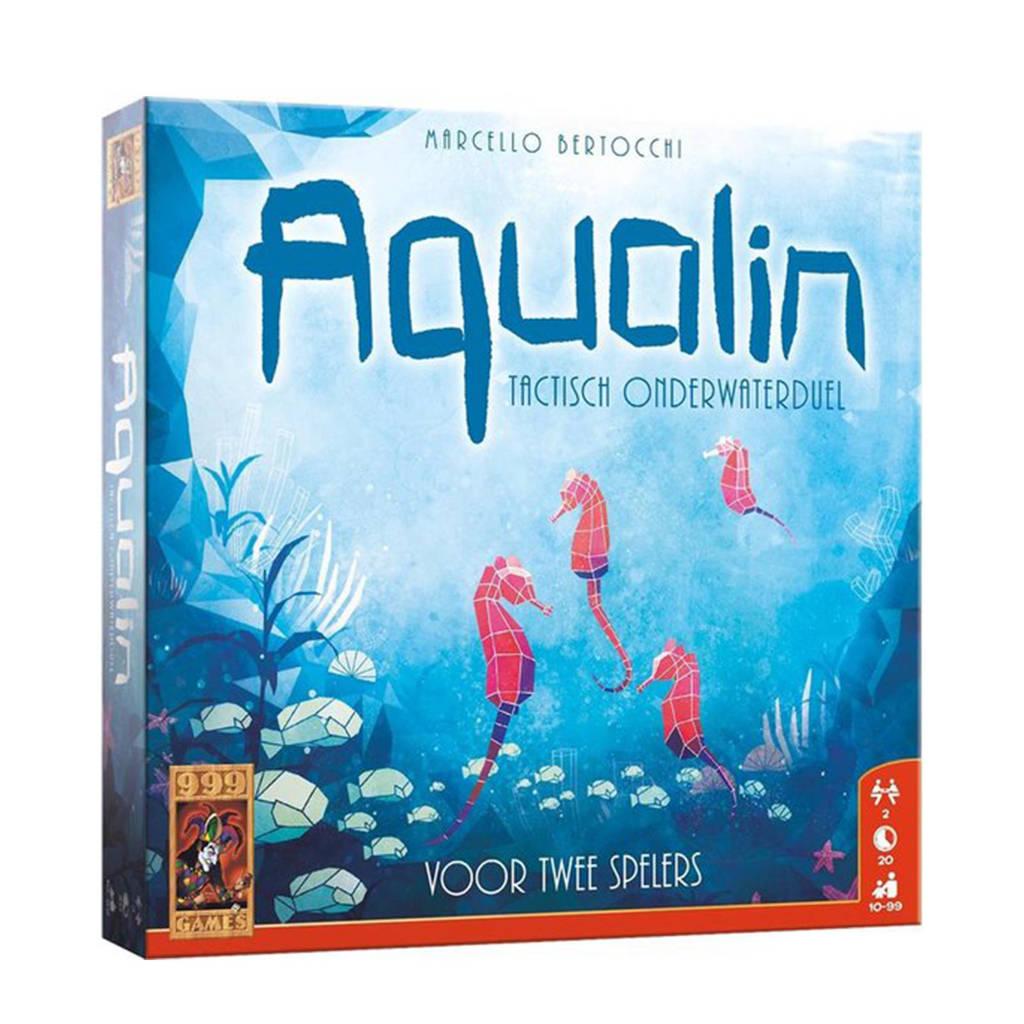 999 Games Aqualin bordspel