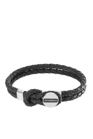 armband EGS2178040 zilver
