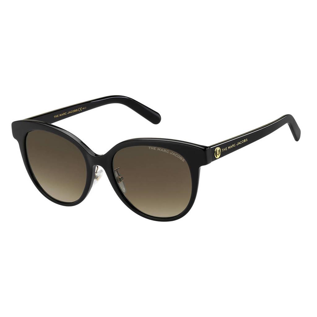 Marc Jacobs zonnebril 551/G/S zwart