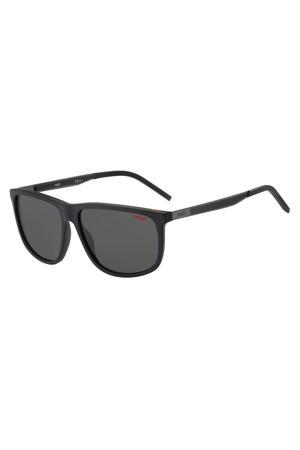 zonnebril 1138/S zwart