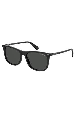 zonnebril 2109/S zwart