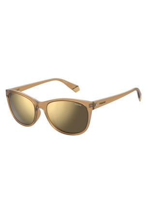 zonnebril 4099/S beige