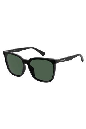 zonnebril 6154/F/S zwart