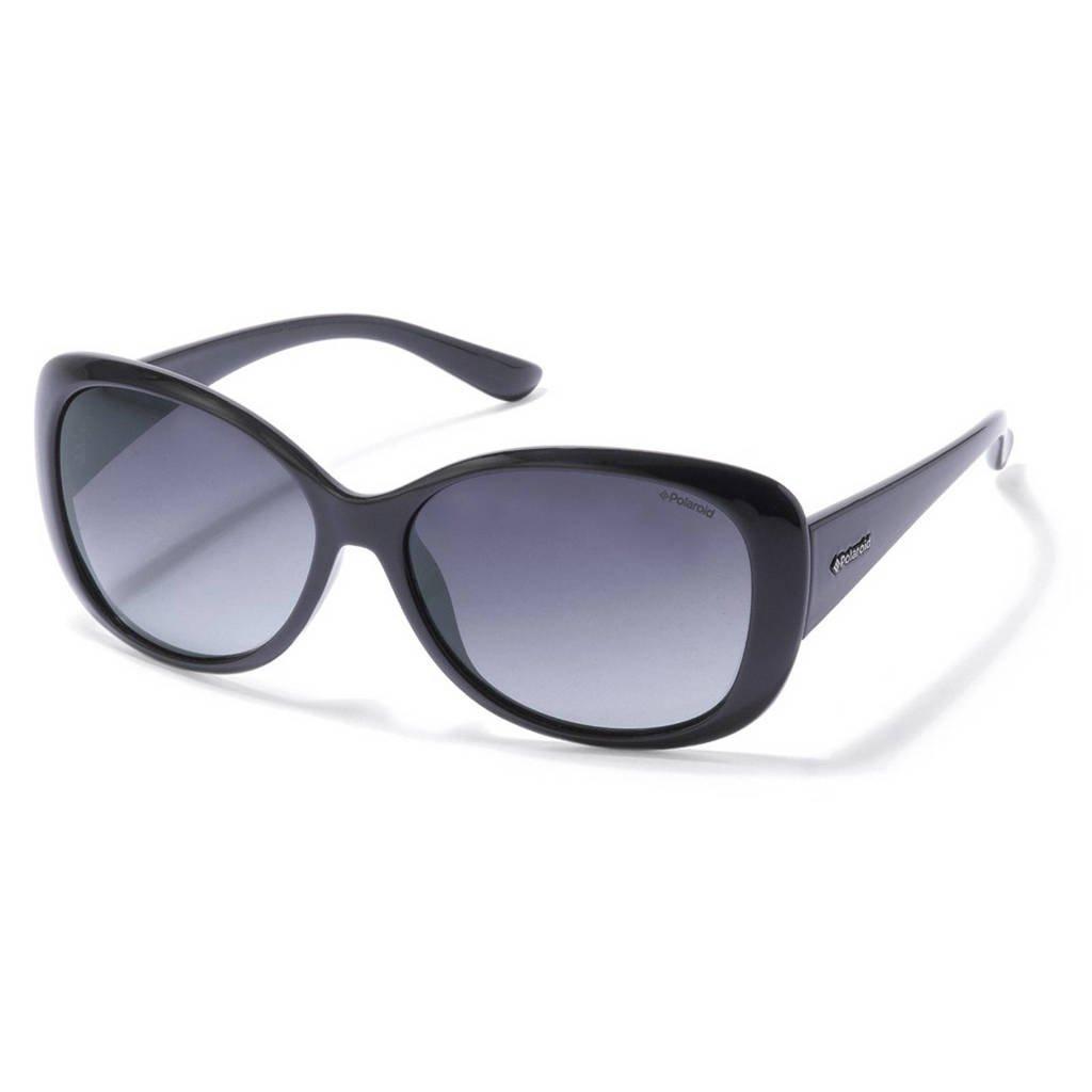 Polaroid zonnebril P8317 zwart
