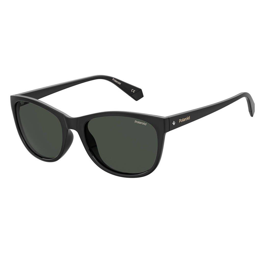 Polaroid zonnebril 4099/S zwart