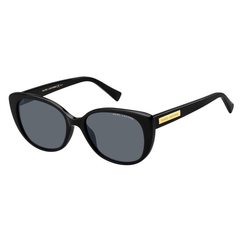 Marc Jacobs zonnebril 421/S zwart