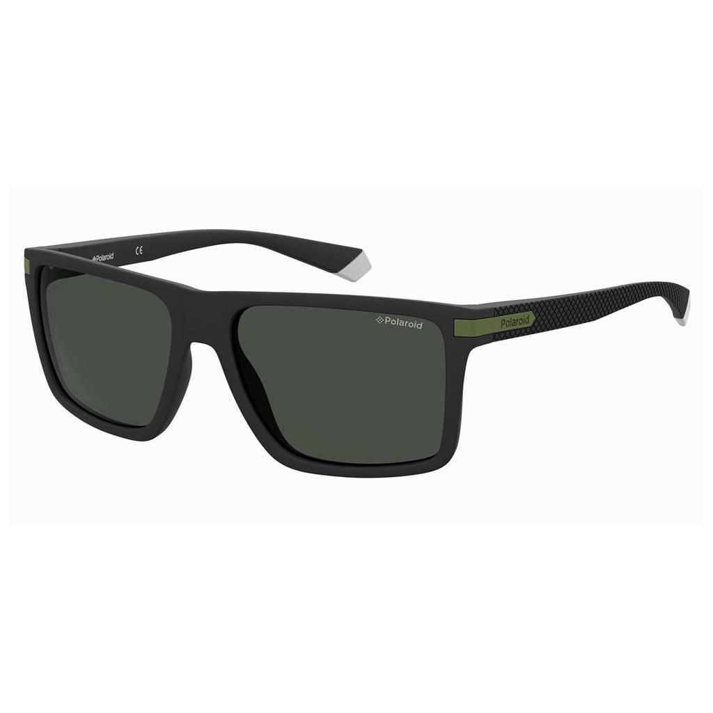 Polaroid zonnebril 2098/S zwart