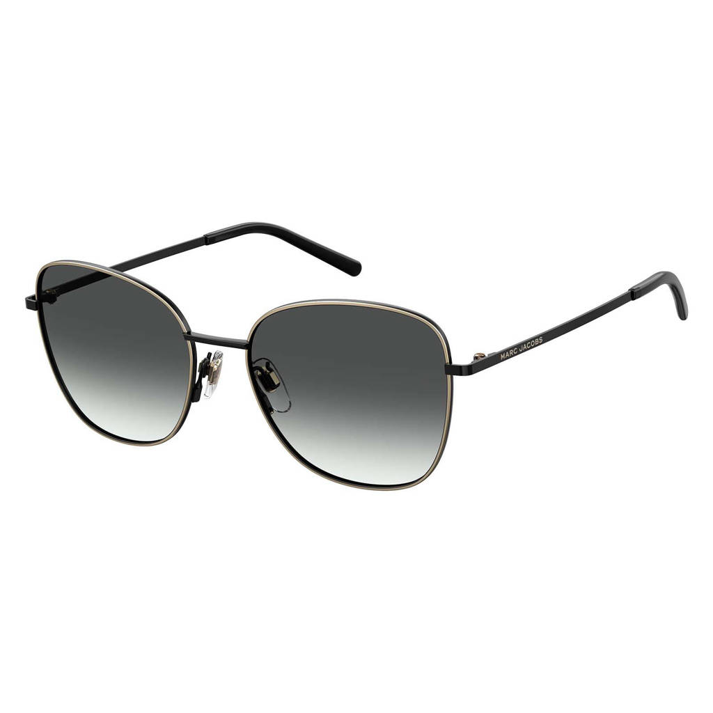 Marc Jacobs zonnebril 409/S zwart