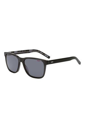 zonnebril 1073/S zwart