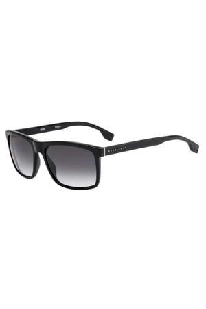 zonnebril 1036/S zwart