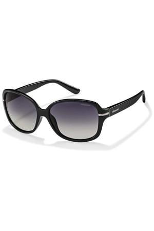 zonnebril P8419 zwart