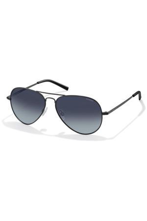 zonnebril 1017/S grijs