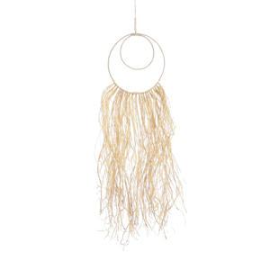 wandhanger  (100x30 cm)