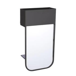 spiegel   (28x12 cm)